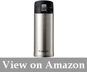 best cup keep drinks cold reviews