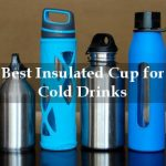 best insulated cup for cold drinks reviews