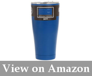 best insulated travel mugs reviews