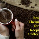 best thermos for keeping coffee hot reviews