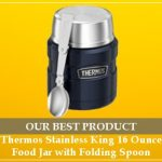 review best thermos for soup