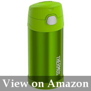 cold drinks thermos for kids reviews