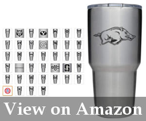 best insulated coffee mugs review