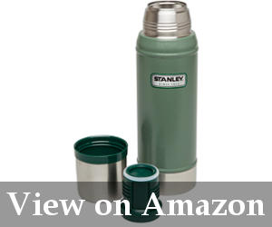 large coffee thermos reviews