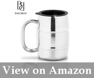 best portable coffee mug reviews