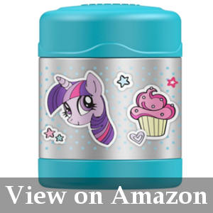 small thermos for kids review