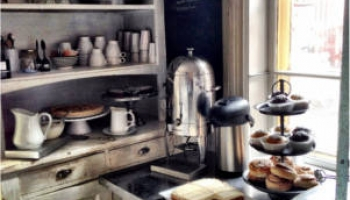 Best Thermos for Hot Food: Top 6 Models to Choose