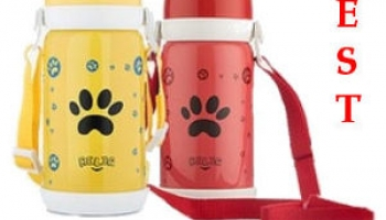 Best Thermos For Kids Lunches: Practical Tips On Choosing